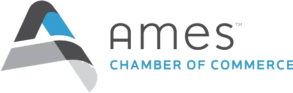 ames-chamber-logo_550_transparent1