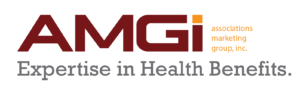 AMGI-Logo_STACKED