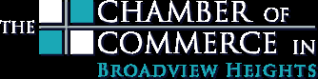 Broadview-Heights-Chamber