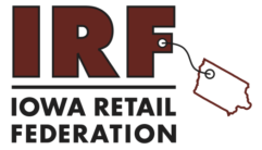 Iowa-Retail-Federation-logo