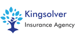 Kingsolver-Insurance-Agency-logo