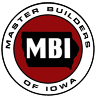 MasterBuilders-of-Iowa