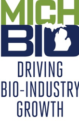 MichBio-Logo