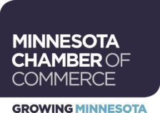 Official-MN-Chamber-Logo