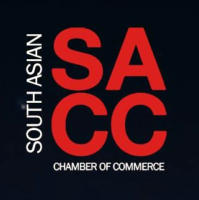 SACC-Houston