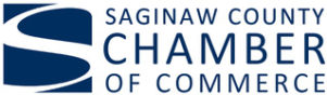 Saginaw-County-Chamber-Logo