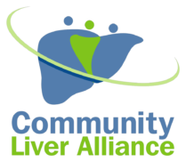 CommunityLiver[1]