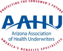 NAHU_Logo_Arizona[4]