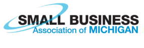 smallbusinessassociation