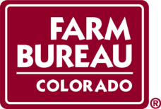 FarmBureauVector_full red