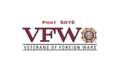 VFW Post 5076 logo[1]