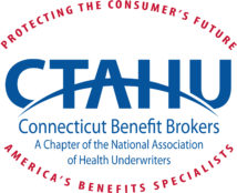 NAHU_Logo_Connecticut_4