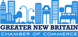 final_nbchamber_logo_color_print