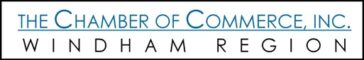 Windham Region Chamber of Commerce Logo